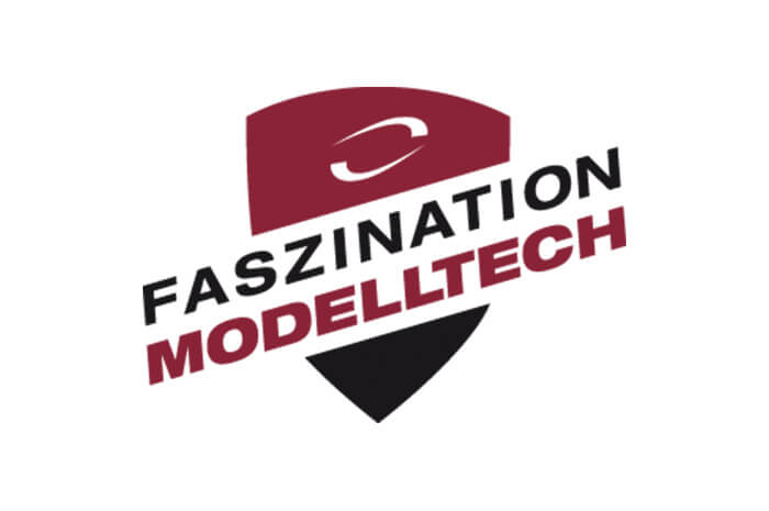 Modelltech cancelled: trade fair will not ake place in March 2018